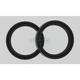 Fork Seals - 0407-0147