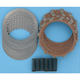 DPK Clutch Kit - DPK132