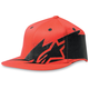 Lightning Hat