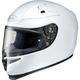 White RPS-10 Helmet