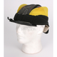 Liner for Thor Helmets