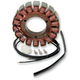 Hot Shot Series Stator - 21-422