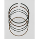 Piston Rings - 93mm Bore - 3661XC