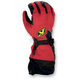 Red Fusion Gloves