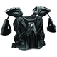 Black Force Roost Deflector - 27010534