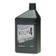 Maxum-4 Ultra Engine Oil - 37901