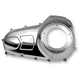 Chrome Outer Primary Cover - PC001