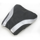 Front Sport Bike Multi-Panel Seat Cover - GSXR100638F