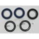 Rear Wheel Bearing Kit - 0215-0184