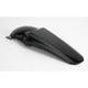 Black Rear Fender - 2040650001