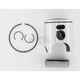 GP-Style Piston Assembly - 47mm Bore - 798M04700