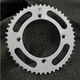 51 Tooth Rear Sprocket - 2-145649