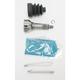 CV Joint Kit - 0213-0274