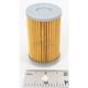 Oil Filter - DT1-DT-09-53