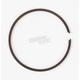 Piston Ring - 50mm Bore - 1969CS