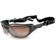 Airrage Sunglasses - 695
