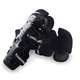 Youth Pro 2 Knee Guard