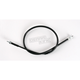 Speedometer Cable - 03-0123