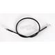 Speedometer Cable - 03-0123