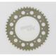 Aluminum Rear Sprocket - 5-362645