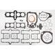 Complete Gasket Set - VG3010