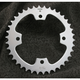 Rear Sprocket - 2-346638