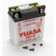 Yumicron High Powered 12-Volt Battery - YB3L-B