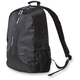 Black Performer Backpack - 10329101410