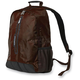 Brown Performer Backpack - 10329101480