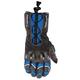 Ballistic 6.0 Textile Gloves