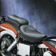 Studded Style Seat - 75302