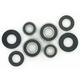 Front Wheel Bearing Kit - PWFWK-P05-000