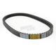 Ultimax ATV Belt - UA453