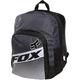 Charcoal Kicker 2 Backpack - 07459-028-OS