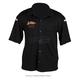 Honda Pit Crew Shirt