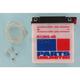 Standard 12-Volt Battery - R12N54B