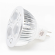 LED Cool Magic Bulb - CCMR16X2
