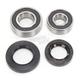Front Wheel Bearing Kit - 101-0167
