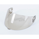 Anti-Scratch Shield for Nolan Helmet - SPAVIS5270049