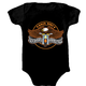 Infant Cry Hard Poop Free One Piece