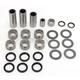 Rear Suspension Linkage Rebuild Kit - 406-0082