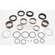 Fork Seal/Bushing Kit - PWFFK-S02-400