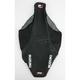 B4 Ballisti-Grip Seat Cover - 11-26420