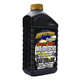 Golden Heavy Duty Semi-Synthetic Engine Lube - R.HDG25