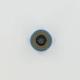 Clutch Release Rod Oil Seal - 12019