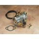 Bendix Carburetor - 014130/CARB