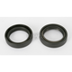 Anti-Stiction Fork Seals - 37mm x 50mm x 11mm - 0407-0265