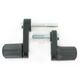 Frame Sliders Kit - KS652