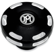 Contrast Cut Apex Custom Dummy Gas Cap - 02102019APXBM