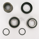 Front Watertight Wheel Collar and Bearing Kit - PWFWC-Y08-500